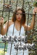 Saxon Slave