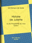 Histoire de Juliette