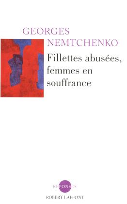 Fillettes abusées, femmes en souffrance