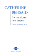 La musique des anges