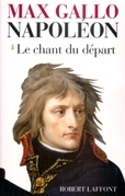 Le chant du dpart - 1769-1799