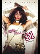 A Girl Called 51