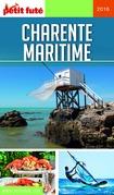 Charente Maritime 2016 Petit Futé (avec cartes, photos + avis des lecteurs)
