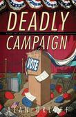 Deadly Campaign