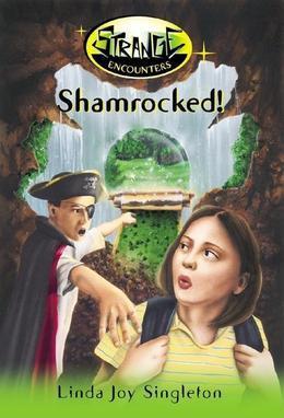 Shamrocked!