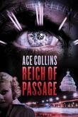 Reich of Passage