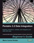 Pentaho 3.2 Data Integration: Beginner's Guide