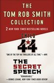 Child 44 and The Secret Speech: Digital Omnibus Edition