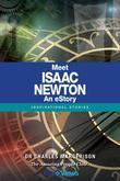 Meet Isaac Newton - An eStory: Inspirational Stories