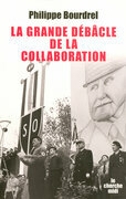 La grande dbcle de la collaboration (1944-1948)
