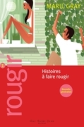 Rougir 1