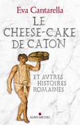 Le Cheese-cake de Caton