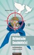 Ostdeutsche Geschichte(n)