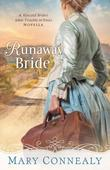 Runaway Bride: A Kincaid Brides and Trouble in Texas Novella