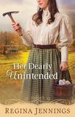 Her Dearly Unintended: An Ozark Mountain Romance Novella