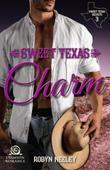 Sweet Texas Charm