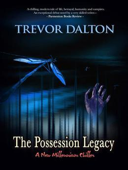 The Possession Legacy