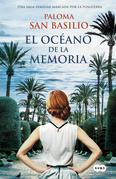 El océano de la memoria