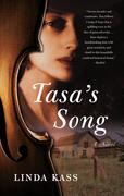 Tasa's Song: A Novel