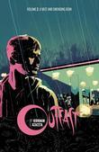 Outcast by Kirkman & Azaceta Vol. 2: A Vast and Unending Ruin