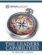 The Leaders Capabilities