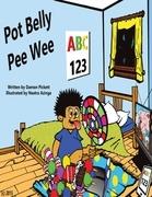 Pot Belly Pee Wee