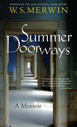 Summer Doorways: A Memoir