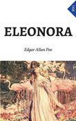 Eleonora (French Version)