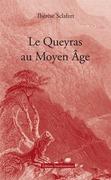 Le Queyras au Moyen Âge