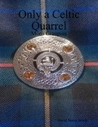 Only a Celtic Quarrel