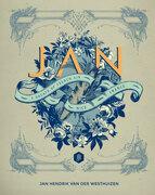 JAN - A Breath of French Air