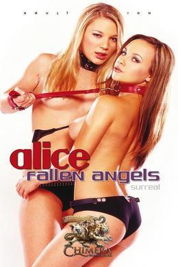 Alice - Fallen Angels