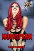 Moonspawn