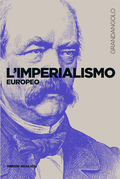 L'imperialismo europeo
