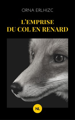L'emprise du col en renard