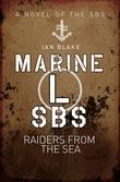 Marine L SBS