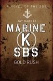 Marine K SBS