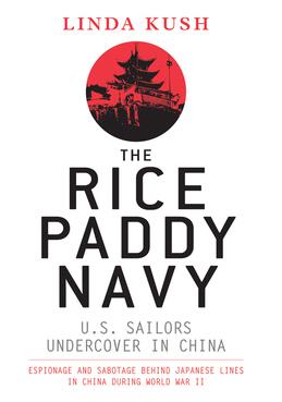 The Rice Paddy Navy