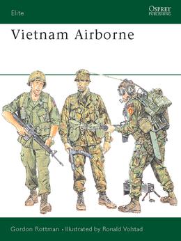 Vietnam Airborne