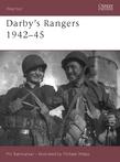 Darby's Rangers 1942Â?45