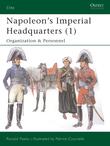 NapoleonÂ?s Imperial Headquarters (1)