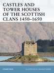 Castles and Tower Houses of the Scottish Clans 1450Â?1650