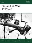 Finland at War 1939Â?45