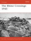 The Rhine Crossings 1945