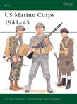 US Marine Corps 1941Â?45