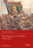 The Russian Civil War 1918Â?22