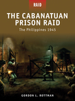 The Cabanatuan Prison Raid