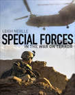 Special Forces in the War on Terror