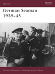 German Seaman 1939Â?45