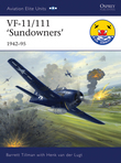 VF-11/111 Â?SundownersÂ? 1942Â?95